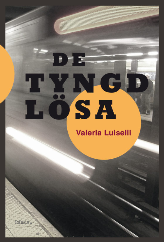 Lusielli-dust-cover.indd