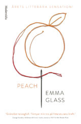 glass_peach_omslag_inb